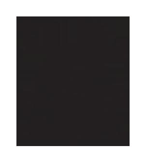 Cours de yoga,  méditation